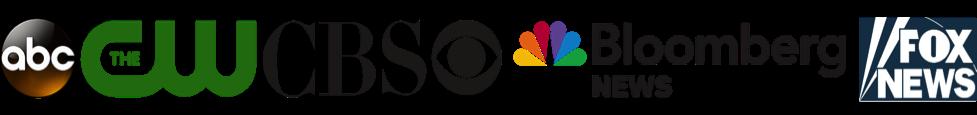 logos 1L