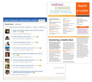 Wellness_services_samples
